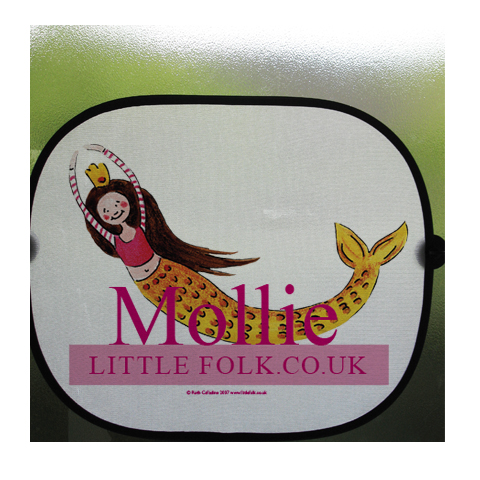 little-folk-personalised-car-sun-shade-1519-p.jpg 5bd8d9a23a9